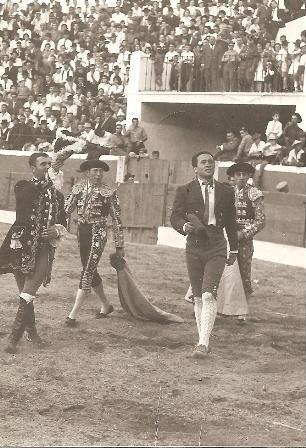 Vila Viçosa-8.09.1963.jpg