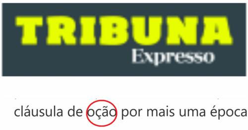 OÇÃO.png
