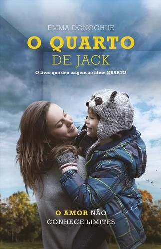 O-Quarto-de-Jack.jpg
