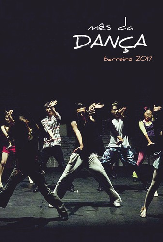 dançabarreiro.jpg