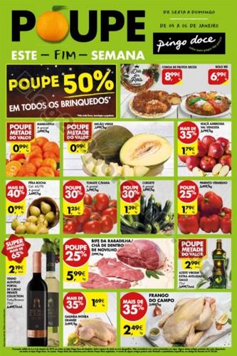 Fim de semana Madeira 4 a 6 janeiro p1.jpg