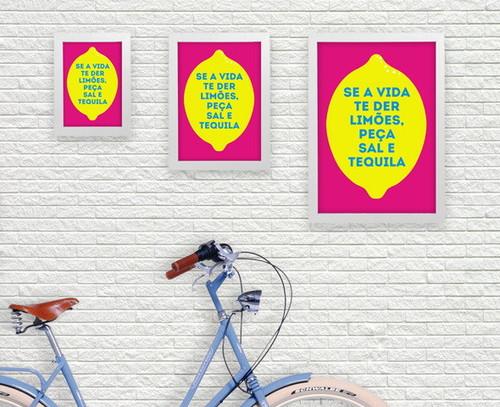 pop-poster-a5-limoes-sal-e-tequila.jpg