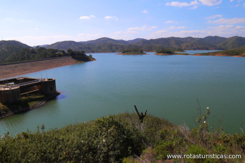 barragem do arade.jpg