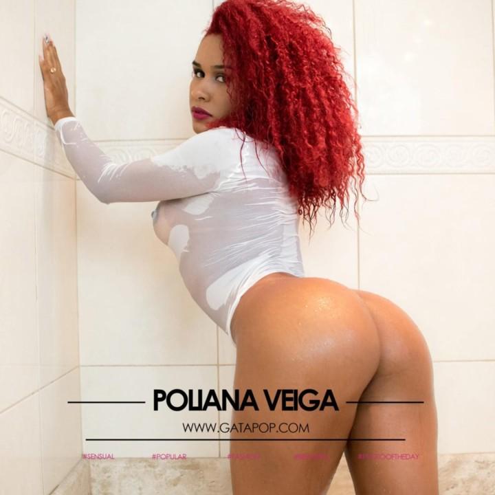 Poliana Veiga capa.jpg