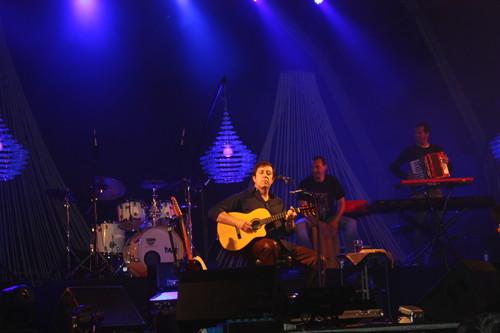 Rui Veloso na Expofacic 2010 (7)