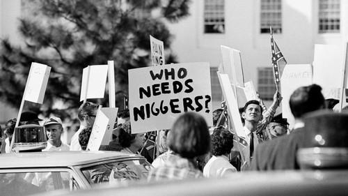I-Am-Not-Your-Negro-3.jpg