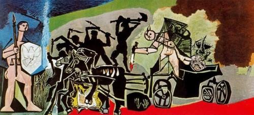 Picasso, Guerra, 1952.jpg