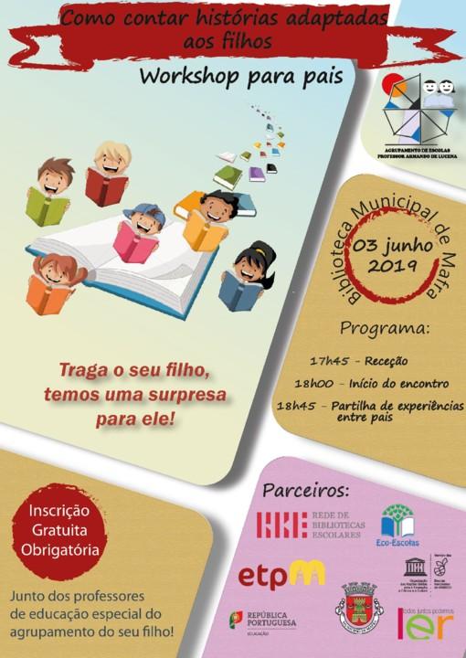 Workshop_para_pais.jpg
