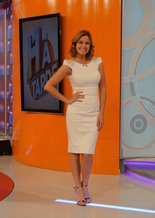 Vanessa Oliveira 20.jpg