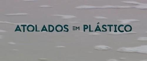 plastico.JPG