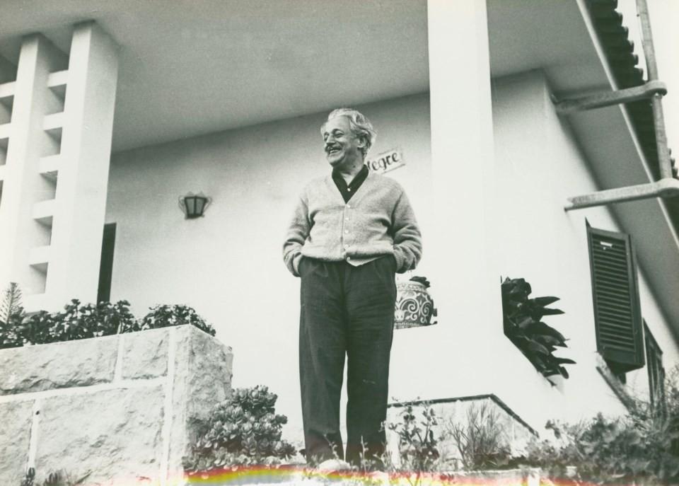 Francisco Vieira de Almeida.jpg