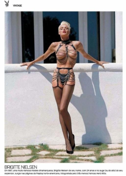 Vintage (Brigitte Nielsen).jpg