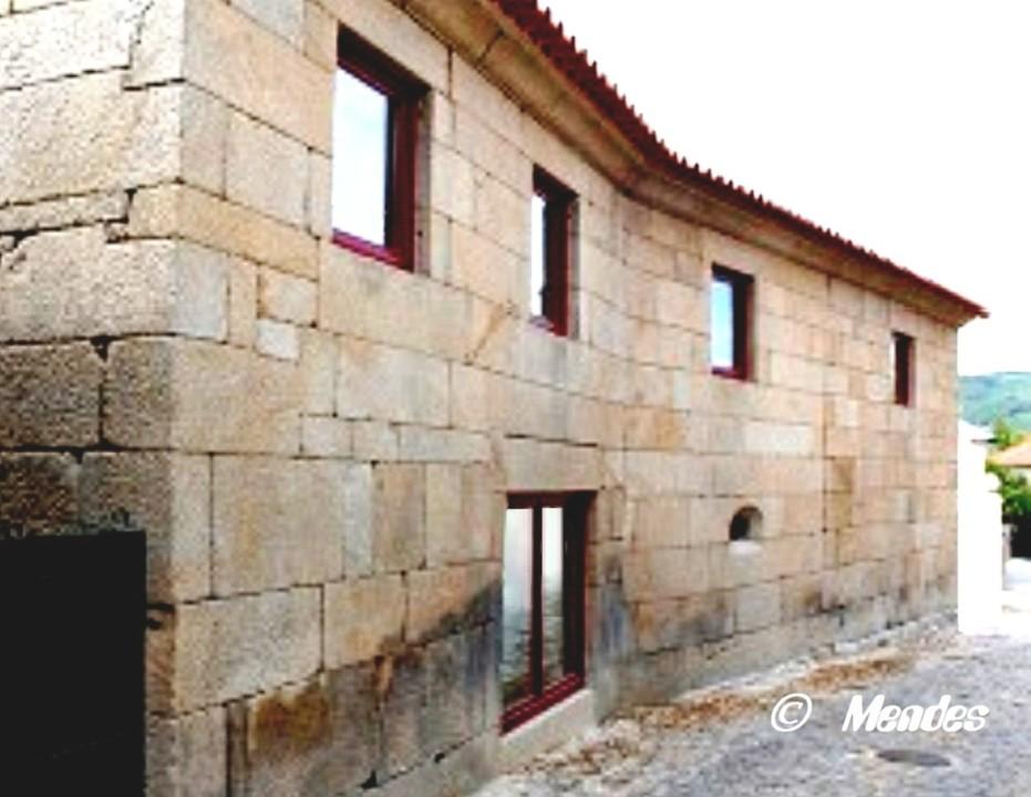 Cerva e Limões - Museu do Linho.jpg