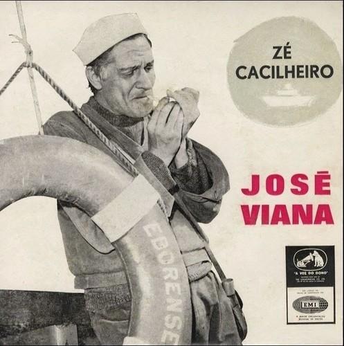 José%20Viana[6][1].jpg