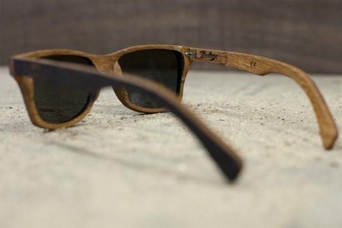 ...eu vou ter sempre à mão os meus óculos de sol - GreenTalks. « b8781b501f