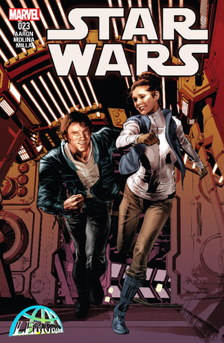 Star Wars (2015-) 023-000.jpg