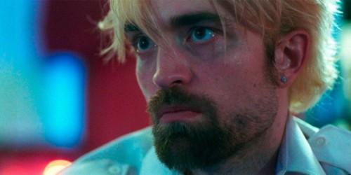 Robert-Pattinson-Good-Time.jpeg