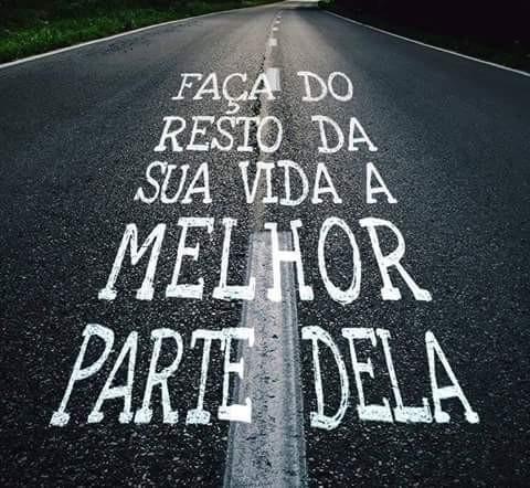 FB_IMG_1476766149349.jpg