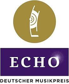 Echo_Award.jpg