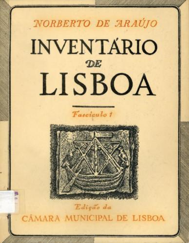 InventariodeLisboa_Fasc01_0000a_capa.jpg
