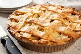 torta de maçã.png