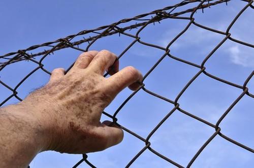 prisione.jpg