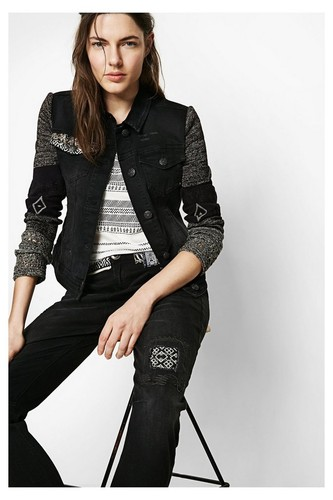 Desigual-exotic-jeans-5.jpg