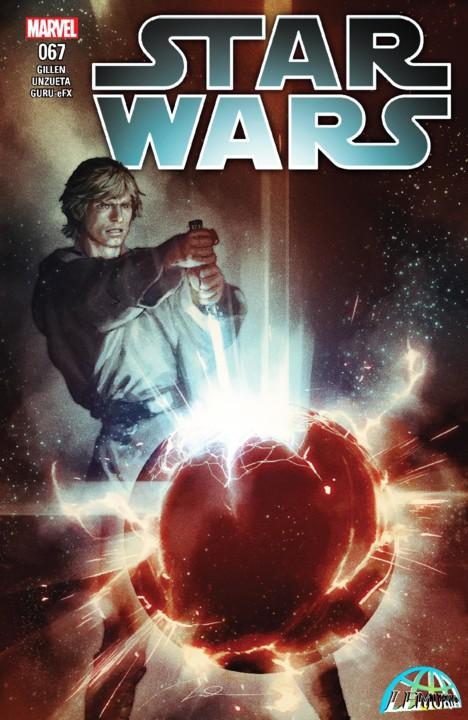 Star Wars (2015-) 067-000.jpg