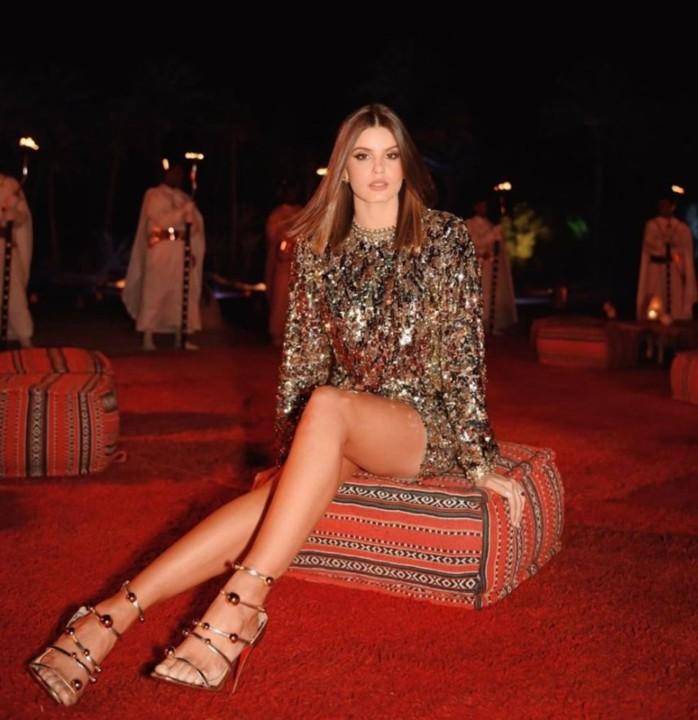 Camila Queiroz 60.jpg