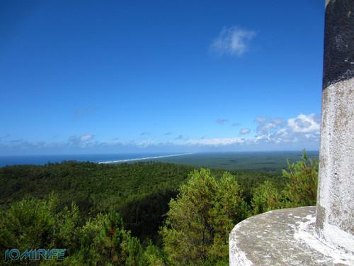 Vértice Geodésico CORREDOURA 220,13 BOLEMBREANO na Figueira da Foz, Serra da Boa Viagem (3) [en] Geodesic Vertex CORREDOURA 220,13 BOLEMBREANO in Portugal, Figueira da Foz, Boa Viagem Mountain
