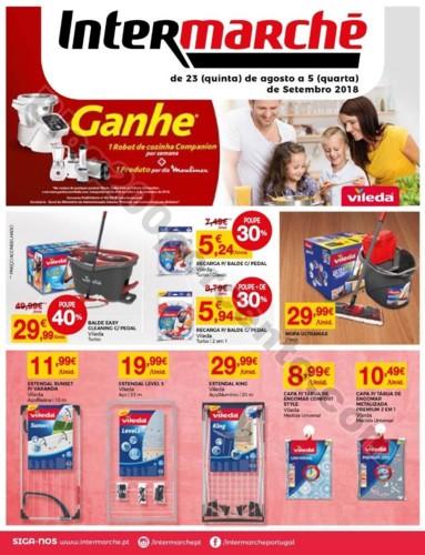 Promoções-Descontos-31390.jpg