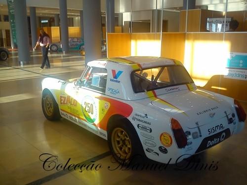Autoclassico Porto 2016 (958).jpg