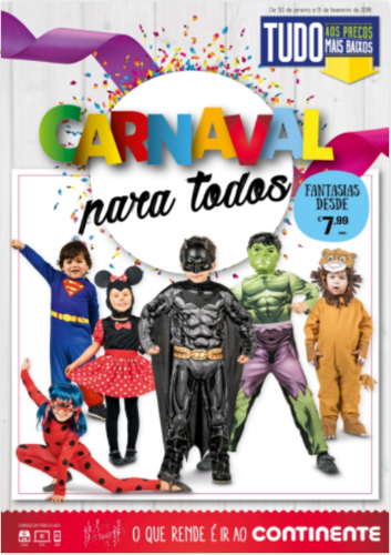 Continente Carnaval.PNG