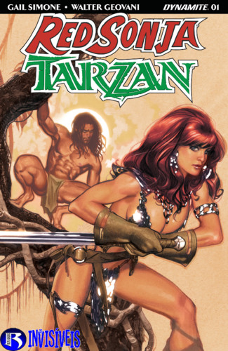 Red Sonja - Tarzan 001-000 c¢pia.jpg