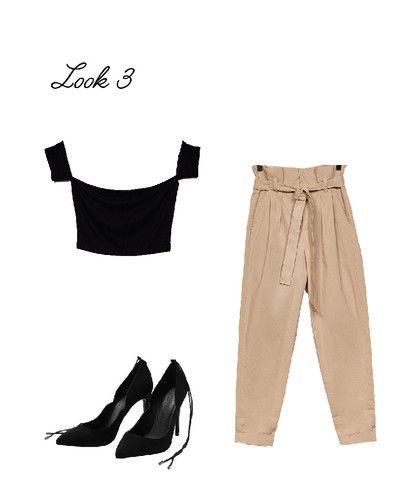 bershka looks, ina, ina the blog, blogger, wishlist, fashion, outfit