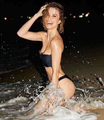 Barbara França 8.jpg