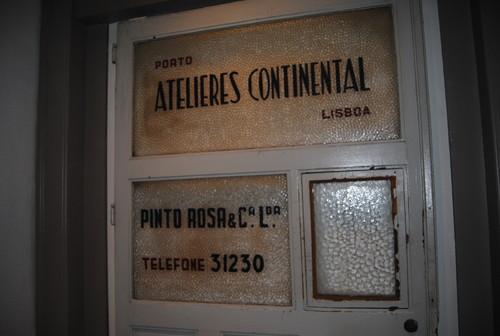 ANTIGOS LETREIROS EXPOSIÇÃO LISBOA CHARME FABULO