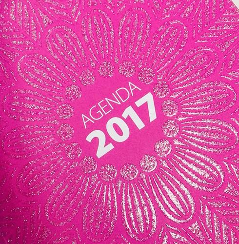 agenda_2017.jpg