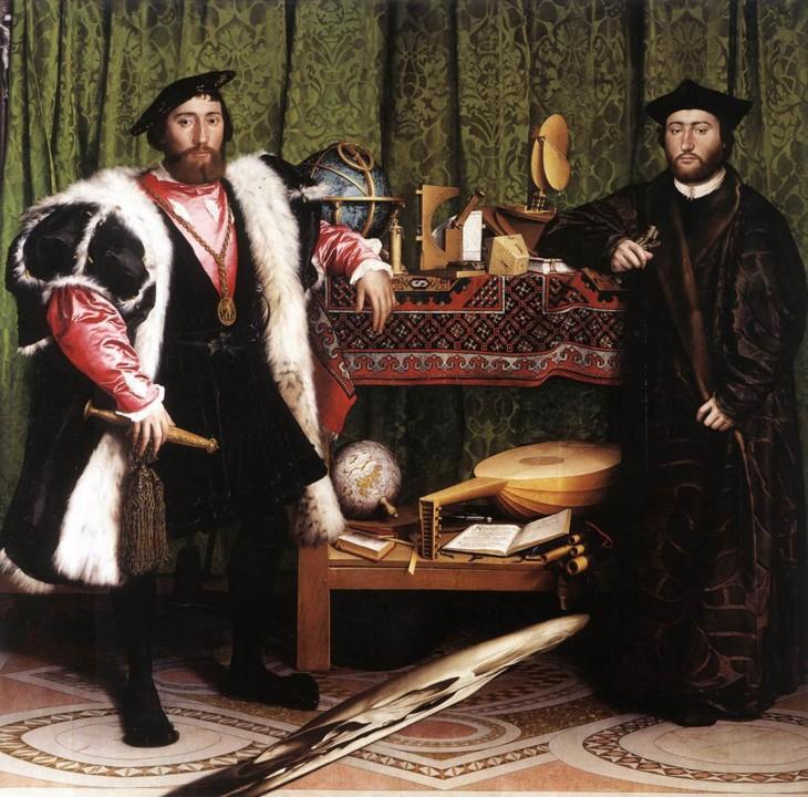 Holbein-Ambassadors-NG.jpg