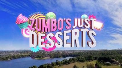 Zumbo's_Just_Desserts_title_card.jpg