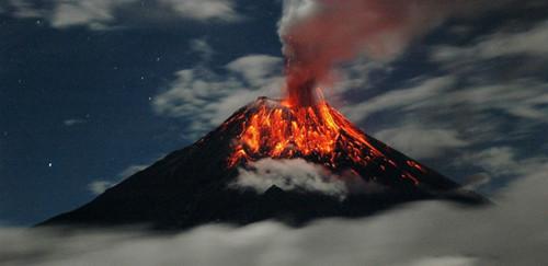 vulcão-erupção.jpg