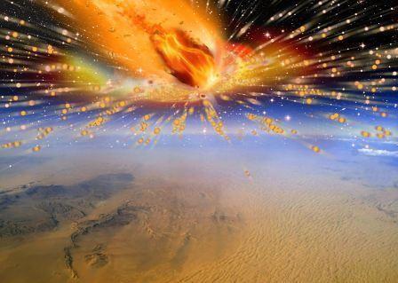 meteor_explosion.jpg