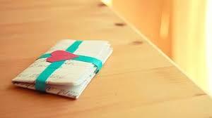 cartas de amor.png