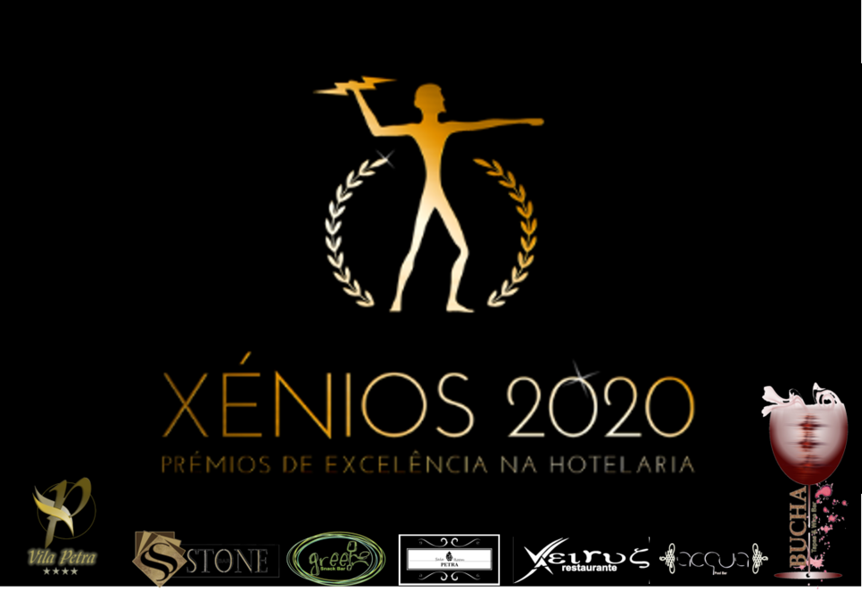 xenios2020-660.png
