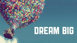 dreams2.jpg