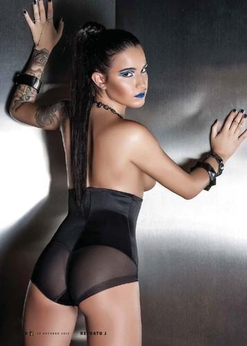 Sandra Pinto 7.jpg