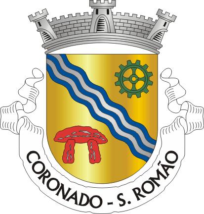 TRF-sromaocoronado[1].png