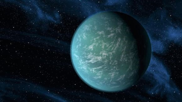 Superhabitable-world-Kepler-22b-580x326.jpg