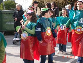 Carnaval 2010 (188).JPG