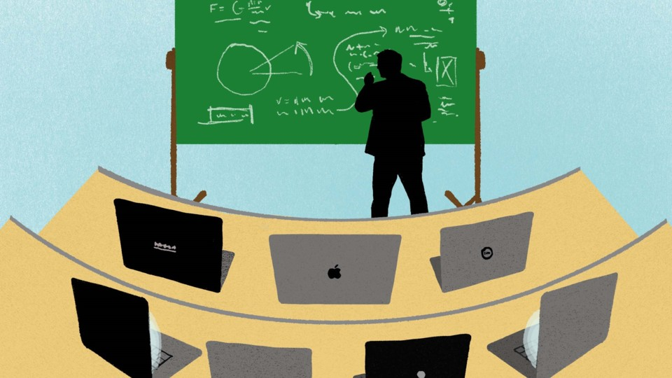 Educação e paixão.jpg